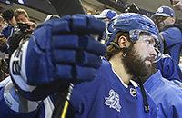 99 вопросов к новому сезону НХЛ
