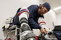 детский хоккей, Торонто, Трай-Сити, Сидни Кросби, Мартин Гербер, драфт НХЛ, Кристиан Хэнсон, Брэд Мэй, НХЛ
