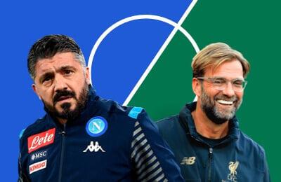 серия А Италия, премьер-лига Англия, Sports.ru, Наполи, натив