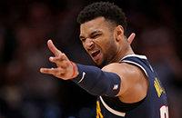 В НБА существуют неписаные правила. Тех, кто их нарушает – ненавидят