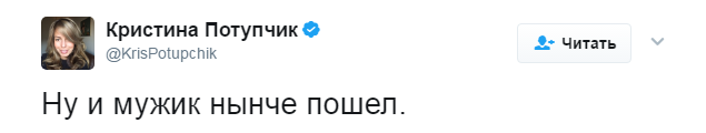 https://s5o.ru/storage/simple/ru/edt/4a/8c/9c/63/rue57ce74594a.png