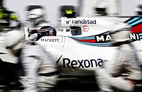 Фелипе Масса, регламент, Уильямс, техника, Формула-1, Гран-при Европы, Гран-при Канады