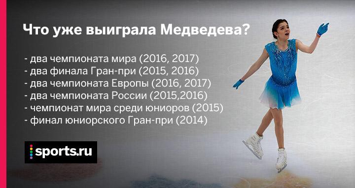 Евгения Медведева - 4 - Страница 15 Rue3d05ab5069