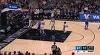 Kristaps Porzingis (18 points) Highlights vs. San Antonio Spurs