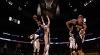 GAME RECAP: Nuggets 87, Grizzlies 78