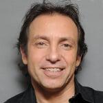 Филипп Канделоро