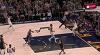 Big dunk from Ekpe Udoh