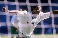 Сборная Бельгии по футболу, Сборная Саудовской Аравии по футболу, Саид Аль-Овайран