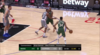 Giannis Antetokounmpo with 32 Points vs. LA Clippers