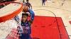 GAME RECAP: Pistons 119, Bulls 87