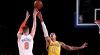 GAME RECAP: Knicks 113, Lakers 109
