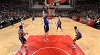 GAME RECAP: Clippers 126, Kings 105