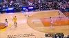 Donovan Mitchell with 7 3 pointers  vs. Phoenix Suns