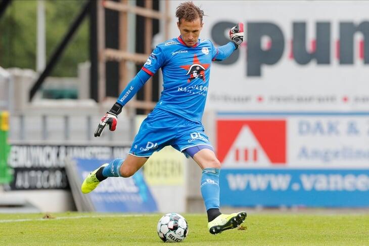 Акинфеев – самый преданный футболист Европы. После уходов Месси и Рамоса в топ-10 ворвался еще и Шунин