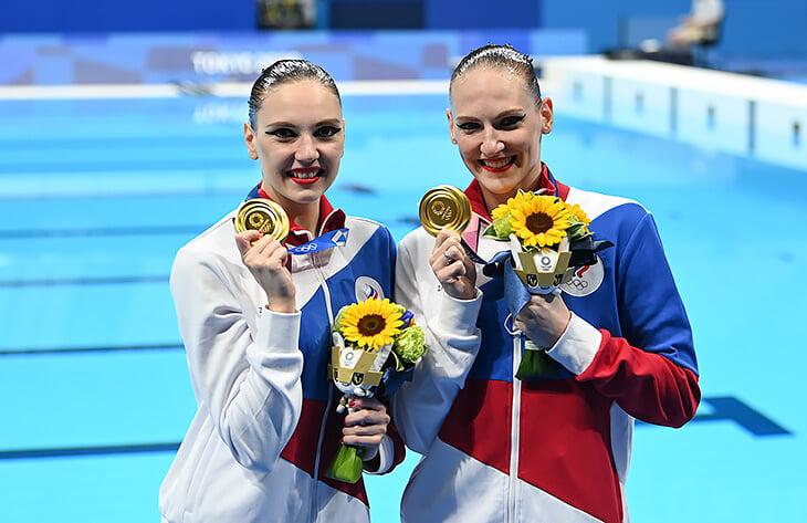 Медальный зачет Олимпийских игр-2020: британцы все-таки обошли Россию, а Китай притормозил с золотом
