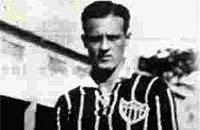 Атлетико Минейро, высшая лига Бразилия