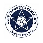 Депортиво Санта-Рита