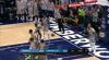 Nikola Jokic, Jimmy Butler  Highlights from Minnesota Timberwolves vs. Denver Nuggets