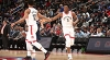 GAME RECAP: Raptors 108, Pistons 98
