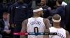 Anthony Davis, DeMarcus Cousins Top Plays vs. Chicago Bulls