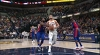 Domantas Sabonis (12 points) Game Highlights vs. Detroit Pistons