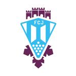 Jumilla CF - logo