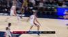 Domantas Sabonis (27 points) Highlights vs. Miami Heat
