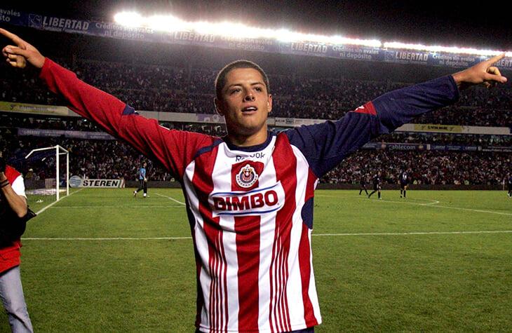 Мексиканский богач мечтал о футбольной империи: создал клуб MLS и думал купить «Спартак», но так и не встретился с Червиченко