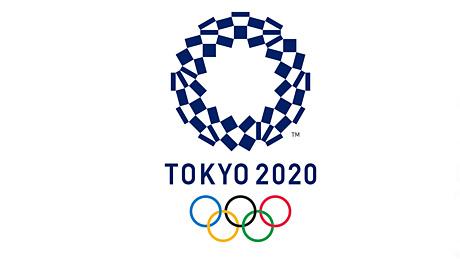 Как вам новые олимпийские дисциплины?