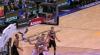 Devin Booker, Damian Lillard Highlights from Phoenix Suns vs. Portland Trail Blazers