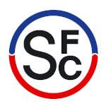 FC Smolevichi-Sti - logo