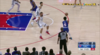 Harrison Barnes 3-pointers in Sacramento Kings vs. Memphis Grizzlies