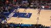 Domantas Sabonis (3 points) Highlights vs. Philadelphia 76ers
