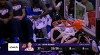 Russell Westbrook, Devin Booker  Highlights from Phoenix Suns vs. Oklahoma City Thunder