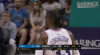 Ben Simmons with 15 Assists  vs. Charlotte Hornets