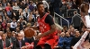 Play of the Day: Delon Wright