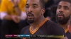 Top Play by JR Smith vs. the Warriors