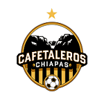 Кафеталерос - logo