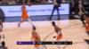 DeMar DeRozan, Devin Booker Top Points from San Antonio Spurs vs. Phoenix Suns