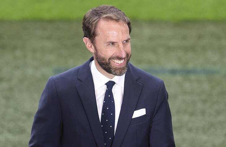 Цифра дня – 0. Столько пропустила Англия за 5 матчей Евро