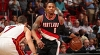 Nightly Notable: Damian Lillard