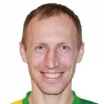 Иван Садовничий