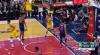 Giannis Antetokounmpo with 37 Points vs. Washington Wizards