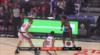 Ivica Zubac Blocks in LA Clippers vs. Cleveland Cavaliers
