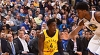 GAME RECAP: Pacers, 92, Warriors 81