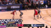 Lonzo Ball with 12 Assists vs. San Antonio Spurs