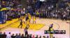 Giannis Antetokounmpo, Quinn Cook  Highlights from Golden State Warriors vs. Milwaukee Bucks