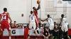 Game Recap: Mavericks 78, Heat 73