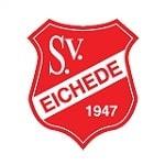 SV Eichede - logo