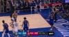 Ben Simmons Posts 25 points, 11 assists & 15 rebounds vs. Golden State Warriors